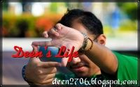 www.deen2706.blogspot.com