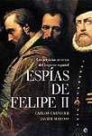 Espías de Feliupe II